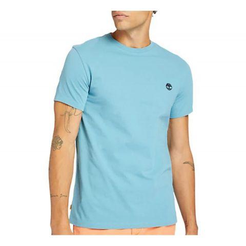 Timberland-Dunstan-River-Shirt-Heren