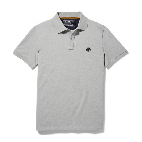 Timberland-Millers-River-Polo-Heren