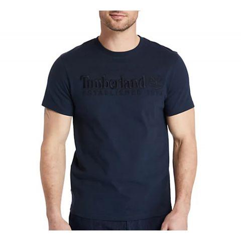 Timberland-Outdoor-Heritage-Shirt-Heren