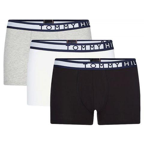 Tommy-Hilfiger-Boxershorts-Heren-3-pack-