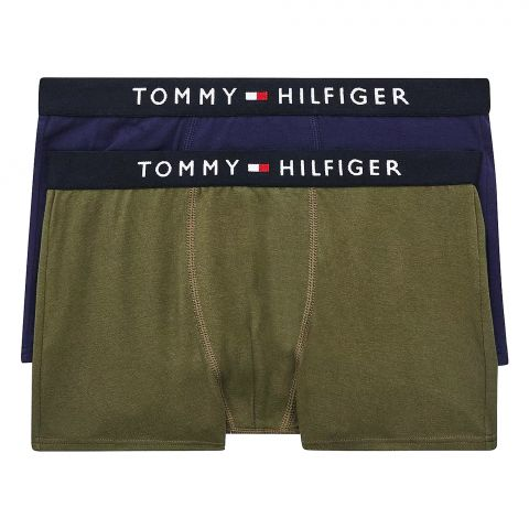 Tommy-Hilfiger-Boxershorts-Junior-2-pack--2110051548