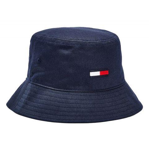 Tommy-Hilfiger-Bucket-Hat