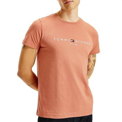 Tommy-Hilfiger-Essential-Shirt-Heren-2106230937