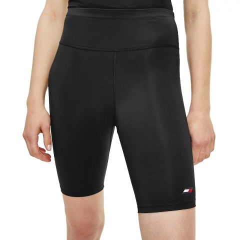 Tommy-Hilfiger-Fitted-Short-Tight-Dames-2106281047