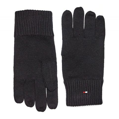 Tommy-Hilfiger-Handschoenen-Heren