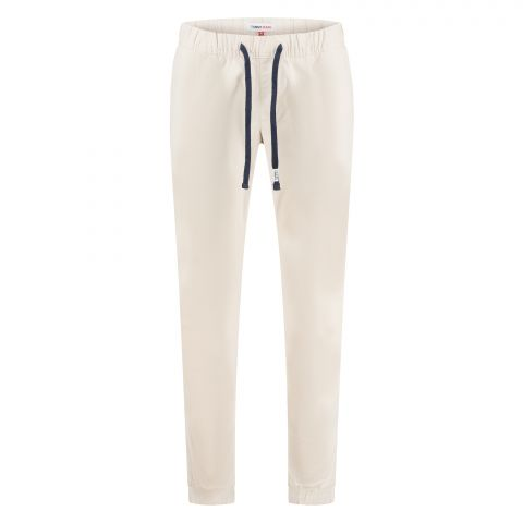 Tommy-Hilfiger-Scanton-Dobby-Jeans-Heren-2107261150