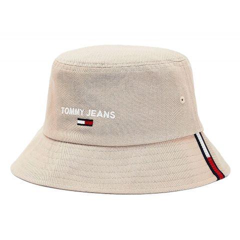 Tommy-Hilfiger-Sport-Bucket-Hat-Senior