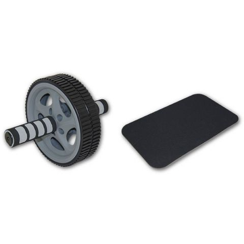 Tunturi-Excercise-Wheel-Deluxe