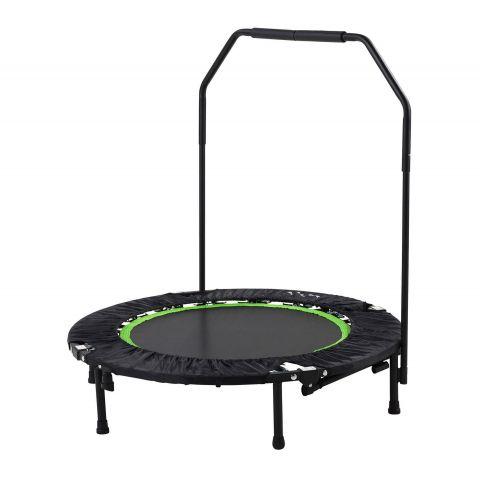Tunturi-Fitness-Trampoline