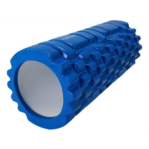 Tunturi-Foam-Roller