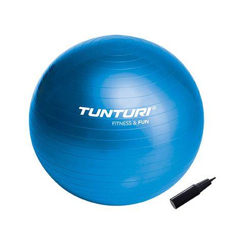 Tunturi-Gymbal-65cm