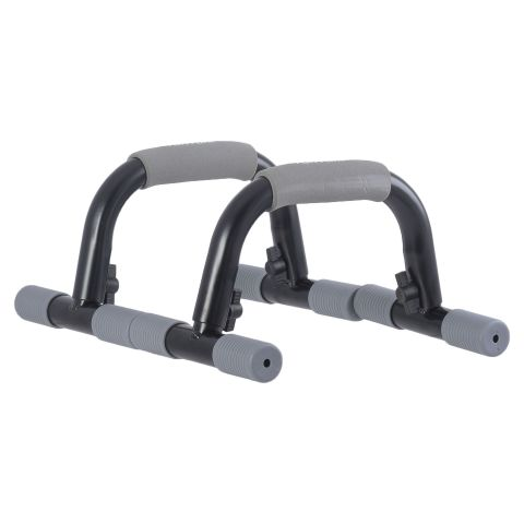 Tunturi-Push-Up-Bars