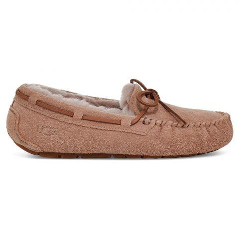 UGG-Dakota-Pantoffel-Dames-2109131602