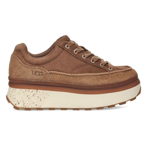 UGG-Marin-Lace-Sneaker-Dames-2109131602
