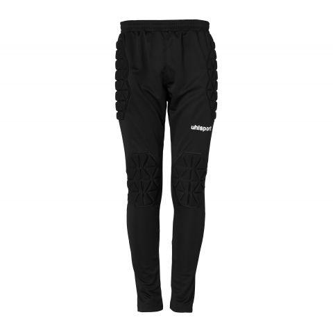 Uhlsport-Essential-Goalkeeper-Pants