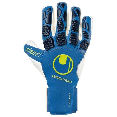 Uhlsport-Hyperact-Absolutegrip-HN-Keepershandschoenen-Senior-2106281055