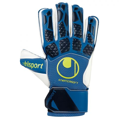 Uhlsport-Hyperact-Starter-Soft-Keepershandschoenen-2106281121