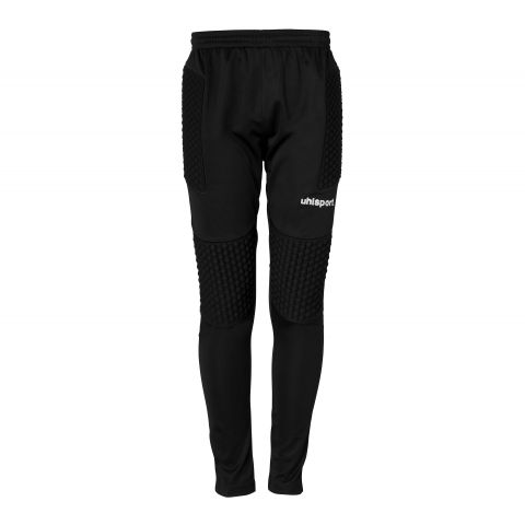 Uhlsport-Standard-Goalkeeper-Pants-Junior