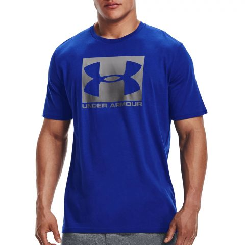 Under-Armour-Boxed-Sportstyle-SS-Shirt-Heren-2109141538