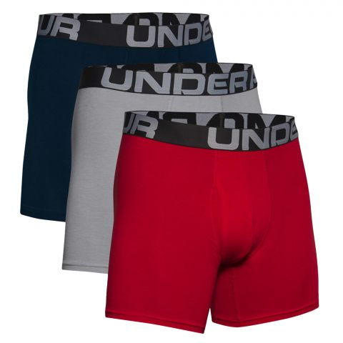 Under-Armour-Charged-Cotton-Boxershorts-Heren-3-pack--2107261236