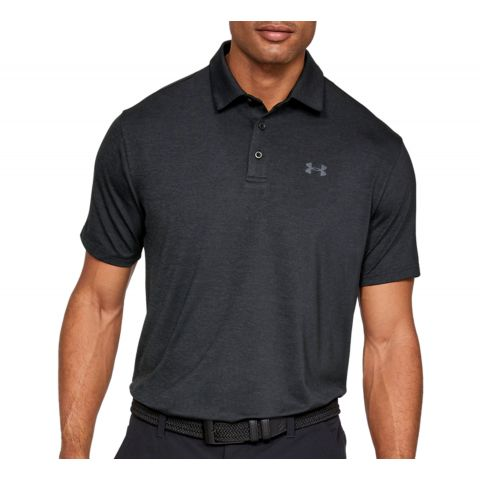 Under-Armour-Playoff-2-0-Polo-Heren