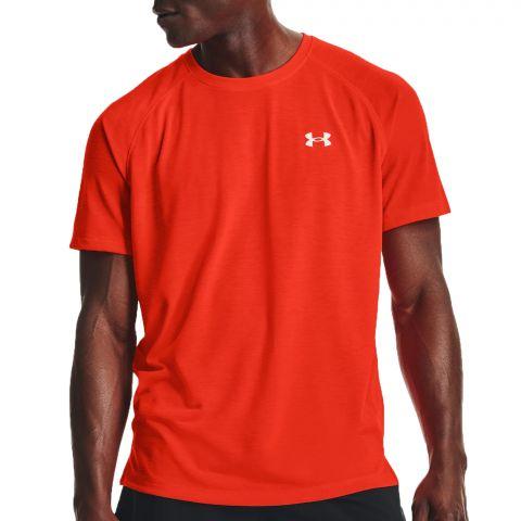 Under-Armour-Streaker-Run-Shirt-Heren-2108300943