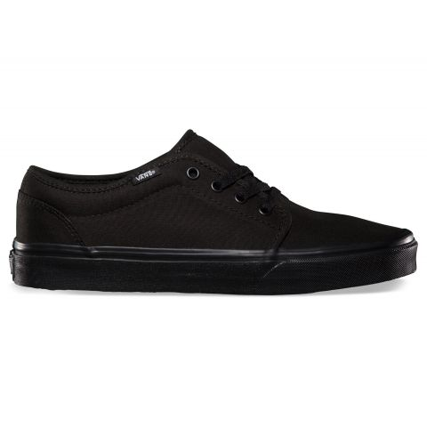 Vans-106-Vulcanized-Sneakers-Junior