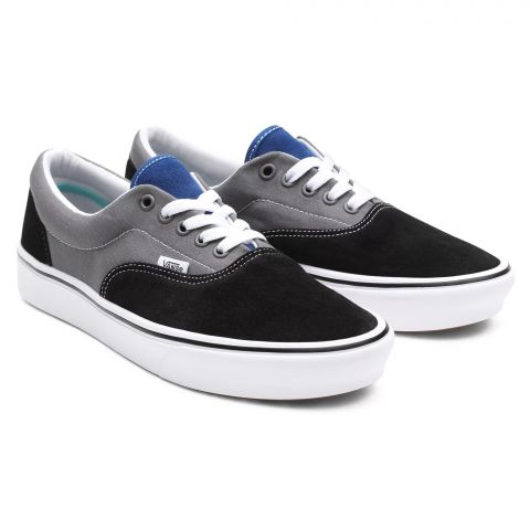 Vans-Tri-Tone-ComfyCush-Era-Sneaker-Senior-2109281514