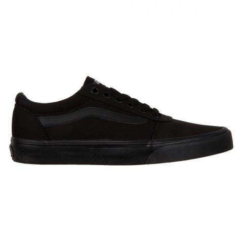 Vans-Ward-Sneakers-Dames