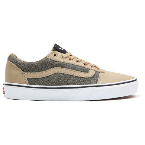 Vans-Ward-Sneakers-Heren