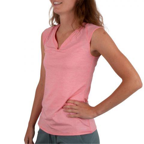 Venice-Beach-Eleamee-Shirt-Dames-2109130912