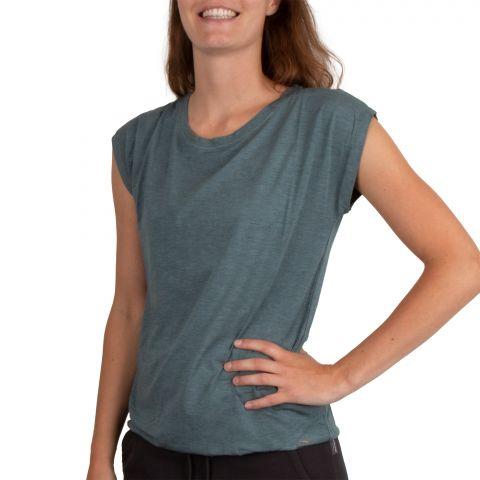 Venice-Beach-Wonder-Shirt-Dames-2109130911