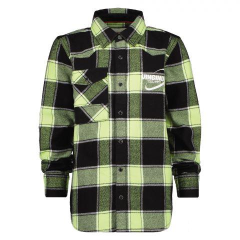 Vingino-Lon-Overhemd-Jongens-2108241820