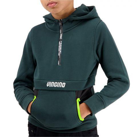 Vingino-Nair-Hoodie-Jongens-2108241800
