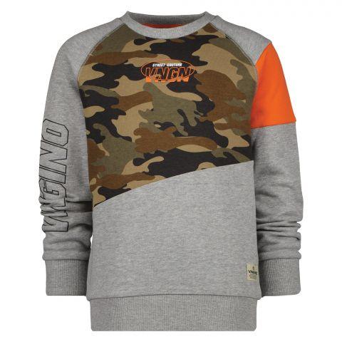 Vingino-Niall-Sweater-Jongens-2108241644