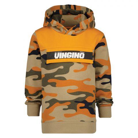 Vingino-North-Hoodie-Jongens-2108241656