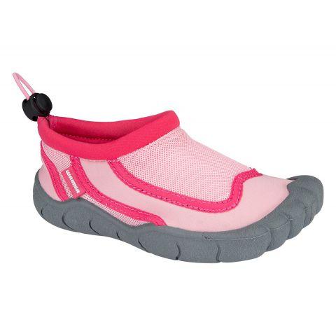 Waimea-Aquashoes-Foot-Print-Junior