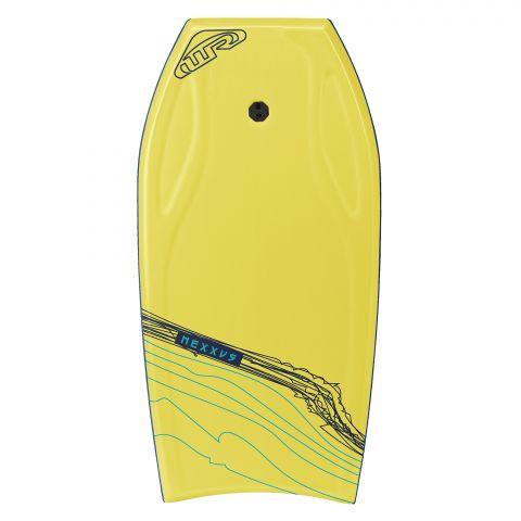 Wave-Rebel-Nexxus-41-Bodyboard-2107261158