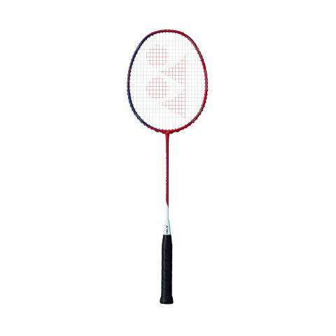 Yonex-AstroX-68-D-Badmintonracket