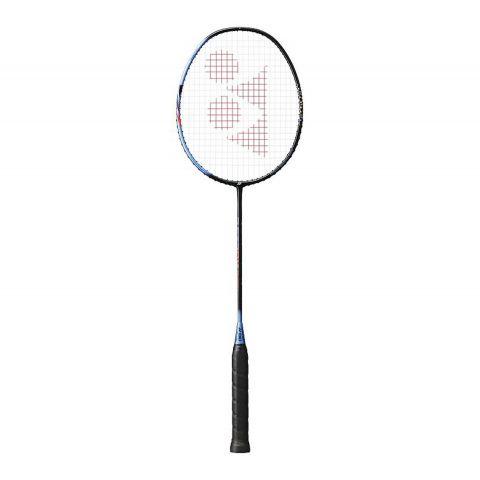 Yonex-Astrox-Smash-Badmintonracket
