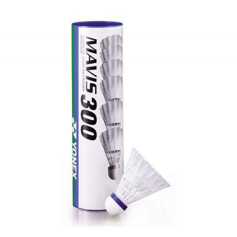 Yonex-Mavis-300