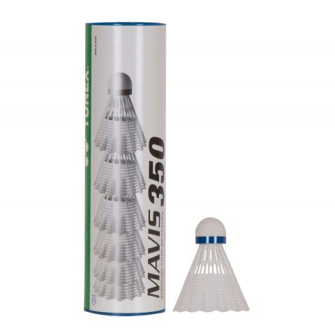 Yonex-Mavis-350-Badminton-Shuttles-6-pack-