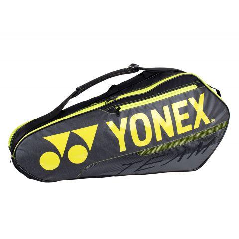 Yonex-Team-Series-Badmintontas