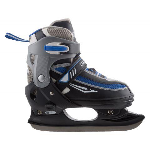 Zandstra-Lake-Placid-IJshockeyschaats-Jr-verstelbaar-