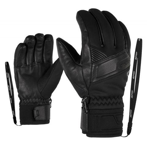 Ziener-Gliss-GTX-Handschoenen-Heren
