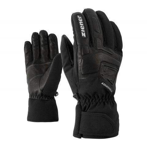 Ziener-Glyxus-AS-Glove