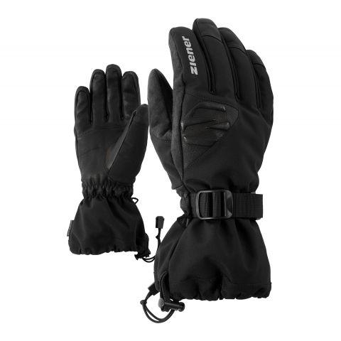 Ziener-Gofried-AS-AW-Glove