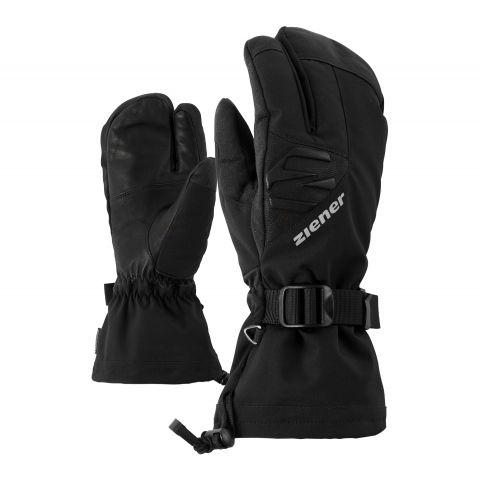 Ziener-Gofrieder-AS-AW-Lobster-Glove