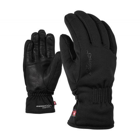 Ziener-Karine-AS-PR-Lady-Gloves