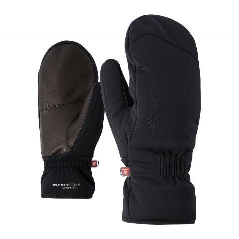 Ziener-Karinia-AS-PR-Mitten-Lady-Glove
